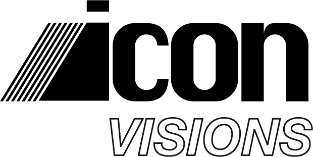ICON VISIONS